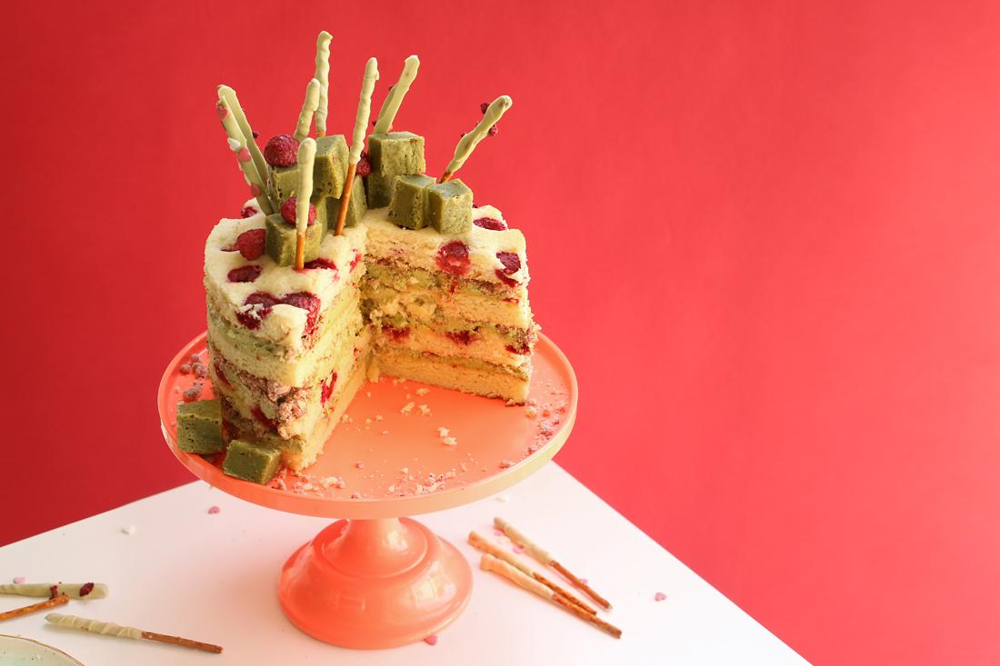 macha_layer_cake12