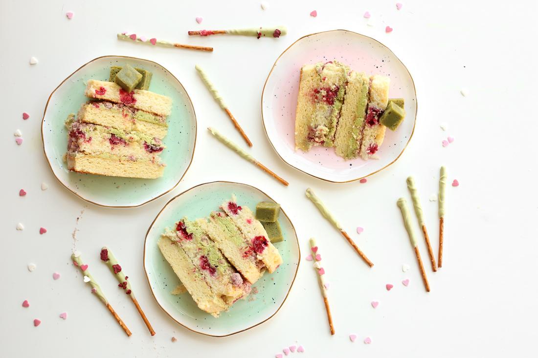 macha_layer_cake2