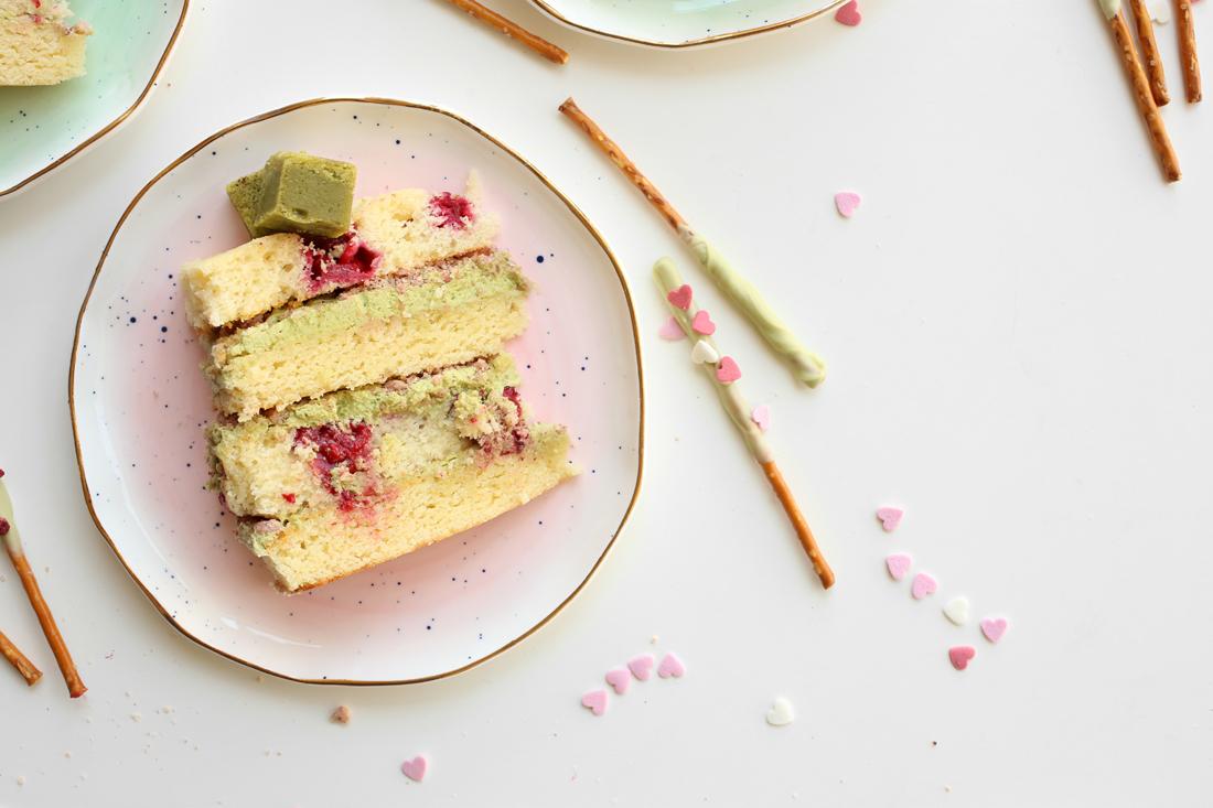 macha_layer_cake9